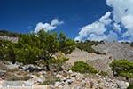 Bergen van Symi - Dodecanese foto 27 - Foto van De Griekse Gids