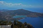 Panormitis Symi - Dodecanese foto 28 - Foto van De Griekse Gids