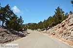 Bergen van Symi - Dodecanese foto 28 - Foto van De Griekse Gids