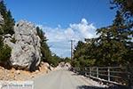 Bergen van Symi - Dodecanese foto 30 - Foto van De Griekse Gids
