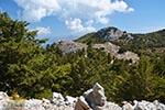 Bergen van Symi - Dodecanese foto 31 - Foto van De Griekse Gids
