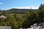 Bergen van Symi - Dodecanese foto 32 - Foto van De Griekse Gids