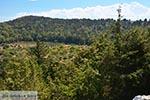Bergen van Symi - Dodecanese foto 33 - Foto van De Griekse Gids
