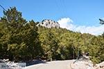 Bergen van Symi - Dodecanese foto 34 - Foto van De Griekse Gids
