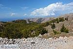 Bergen van Symi - Dodecanese foto 35 - Foto van De Griekse Gids