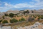Bergen van Symi - Dodecanese foto 36 - Foto van De Griekse Gids
