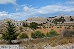 Bergen van Symi - Dodecanese foto 37 - Foto van De Griekse Gids