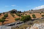 Bergen van Symi - Dodecanese foto 38 - Foto van De Griekse Gids