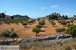 Bergen van Symi - Dodecanese foto 39 - Foto van De Griekse Gids