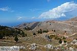Bergen van Symi - Dodecanese foto 40 - Foto van De Griekse Gids