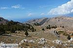 Bergen van Symi - Dodecanese foto 41 - Foto van De Griekse Gids