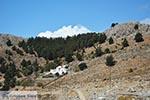 Bergen van Symi - Dodecanese foto 43 - Foto van De Griekse Gids