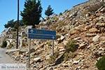 Bergen van Symi - Dodecanese foto 44 - Foto van De Griekse Gids