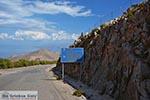 Bergen van Symi - Dodecanese foto 45 - Foto van De Griekse Gids
