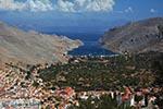 Pedi - Symi Dodecanese foto 9 - Foto van De Griekse Gids