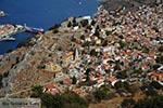Symi stad - Symi Dodecanese foto 42 - Foto van De Griekse Gids