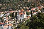 Symi stad - Symi Dodecanese foto 45 - Foto van De Griekse Gids