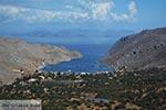Pedi - Symi Dodecanese foto 12 - Foto van De Griekse Gids