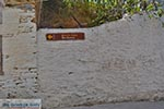 Symi stad - Symi Dodecanese foto 49 - Foto van De Griekse Gids
