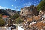 Symi stad - Symi Dodecanese foto 52 - Foto van De Griekse Gids