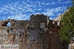 Symi stad - Symi Dodecanese foto 53 - Foto van De Griekse Gids