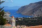 Pedi - Symi Dodecanese foto 14 - Foto van De Griekse Gids