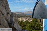 Symi stad - Symi Dodecanese foto 65 - Foto van De Griekse Gids