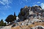 Symi stad - Symi Dodecanese foto 68 - Foto van De Griekse Gids