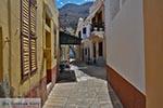 Symi stad - Symi Dodecanese foto 71 - Foto van De Griekse Gids