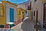 Symi stad - Symi Dodecanese foto 72 - Foto van De Griekse Gids