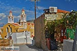 Symi stad - Symi Dodecanese foto 73 - Foto van De Griekse Gids
