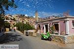 Symi stad - Symi Dodecanese foto 75 - Foto van De Griekse Gids