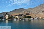 Pedi - Symi Dodecanese foto 16 - Foto van De Griekse Gids