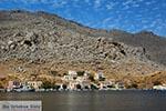 Pedi - Symi Dodecanese foto 17 - Foto van De Griekse Gids