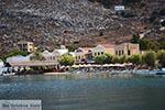 Pedi - Symi Dodecanese foto 18 - Foto van De Griekse Gids