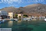 Pedi - Symi Dodecanese foto 19 - Foto van De Griekse Gids