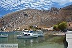 Pedi - Symi Dodecanese foto 21 - Foto van De Griekse Gids