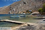 Pedi - Symi Dodecanese foto 23 - Foto van De Griekse Gids