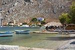 Pedi - Symi Dodecanese foto 24 - Foto van De Griekse Gids