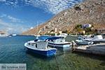 Pedi - Symi Dodecanese foto 31 - Foto van De Griekse Gids
