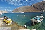 Pedi - Symi Dodecanese foto 33 - Foto van De Griekse Gids