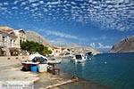 Pedi - Symi Dodecanese foto 35 - Foto van De Griekse Gids