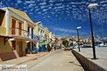 Pedi - Symi Dodecanese foto 36 - Foto van De Griekse Gids