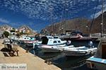 Pedi - Symi Dodecanese foto 37 - Foto van De Griekse Gids