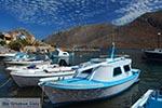 Pedi - Symi Dodecanese foto 38 - Foto van De Griekse Gids