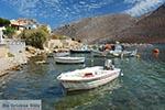 Pedi - Symi Dodecanese foto 39 - Foto van De Griekse Gids