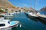 Pedi - Symi Dodecanese foto 41 - Foto van De Griekse Gids
