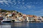 Symi stad - Symi Dodecanese foto 82 - Foto van De Griekse Gids