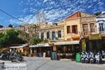 Symi stad - Symi Dodecanese foto 93 - Foto van De Griekse Gids