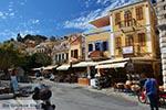Symi stad - Symi Dodecanese foto 94 - Foto van De Griekse Gids